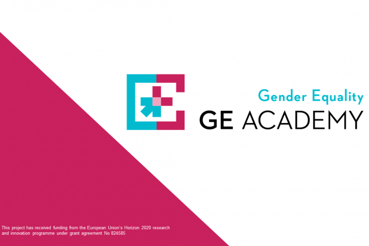 ge-academy project